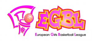 European Girls Basketball League 2017